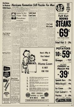 Dover Daily Reporter, August 24, 1964, Page 7