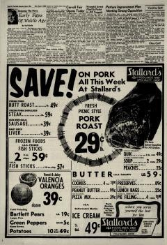 Dover Daily Reporter, September 09, 1964, Page 18