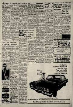Dover Daily Reporter, October 08, 1964, Page 19