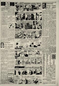 Dover Daily Reporter, November 05, 1964, Page 25