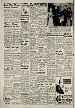 Dover Daily Reporter, November 19, 1964, Page 16