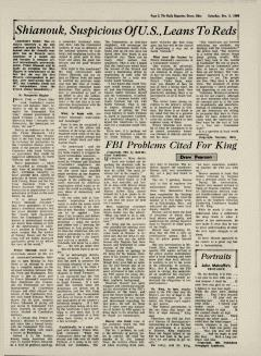 Dover Daily Reporter, December 05, 1964, Page 5