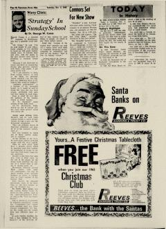 Dover Daily Reporter, December 05, 1964, Page 18