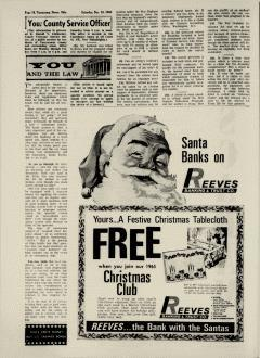 Dover Daily Reporter, December 19, 1964, Page 18