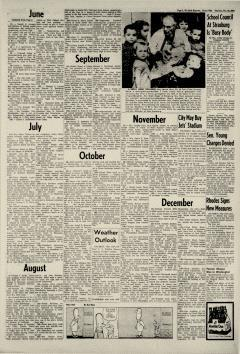 Dover Daily Reporter, December 31, 1964, Page 7