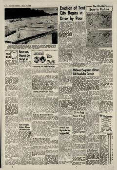Dover Times Reporter, May 13, 1968, Page 8