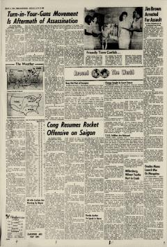 Dover Times Reporter, June 10, 1968, Page 8