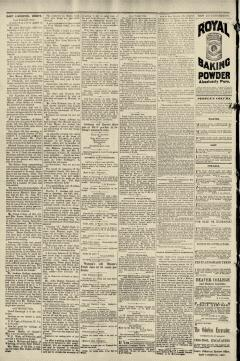 East Liverpool Saturday Review, August 20, 1887, Page 16