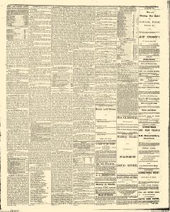 Elyria Lorain Constitutionalist, January 11, 1871, Page 3