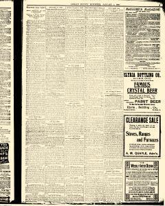 Lorain County Reporter, January 01, 1898, Page 3