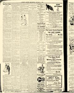Lorain County Reporter, January 01, 1898, Page 6