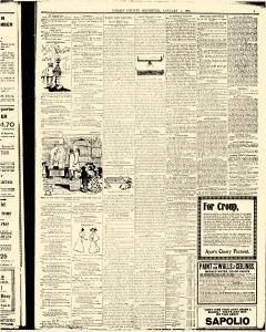 Lorain County Reporter, January 01, 1898, Page 7