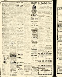Lorain County Reporter, January 01, 1898, Page 8