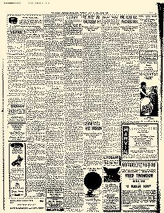 Findlay Morning Republican, July 21, 1927, Page 5
