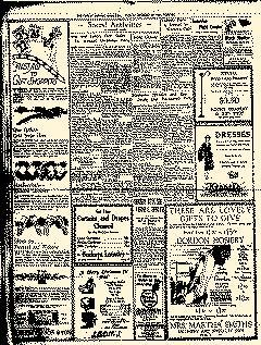 Findlay Morning Republican, December 20, 1927, Page 6