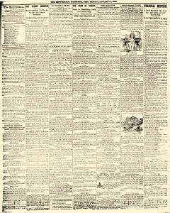 Hamilton Daily Republican, January 11, 1895, Page 2