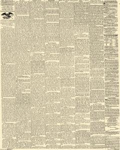 Hamilton Telegraph, August 15, 1854, Page 2