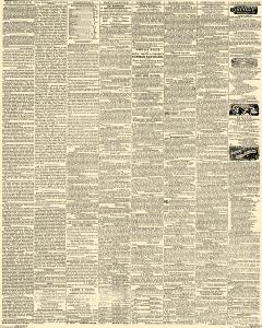 Hamilton Telegraph, August 15, 1854, Page 3