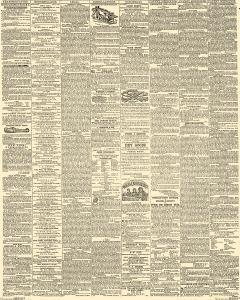 Hamilton Telegraph, August 15, 1854, Page 4