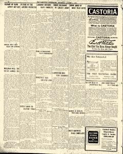 Hamilton Telegraph, August 11, 1910, Page 12