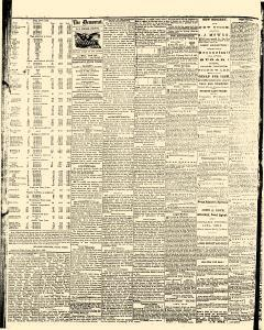 Allen County Democrat, January 09, 1867, Page 2
