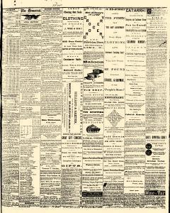 Allen County Democrat, January 09, 1867, Page 3