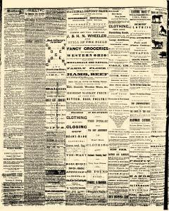 Allen County Democrat, February 20, 1867, Page 4