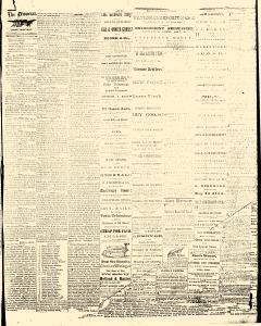 Allen County Democrat, October 16, 1867, Page 3