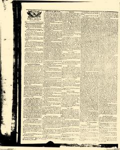 Lima Argus, December 29, 1846, Page 2
