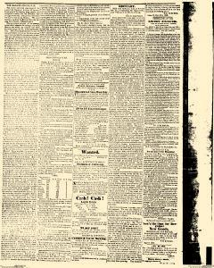 Lima Argus, December 29, 1846, Page 3