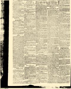 Lima Argus, December 28, 1847, Page 2