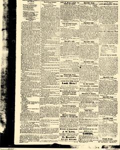 Lima Argus, December 28, 1847, Page 4