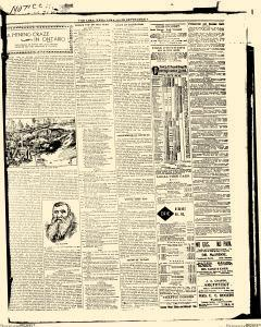 Lima Daily News, September 07, 1899, Page 7