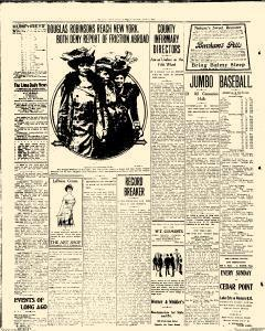 Lima Daily News, June 04, 1907, Page 2