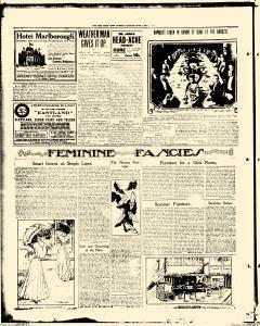 Lima Daily News, June 04, 1907, Page 6