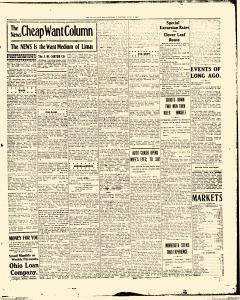 Lima Daily News, June 04, 1907, Page 7