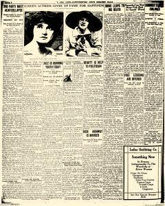 Lima News, June 18, 1924, Page 2