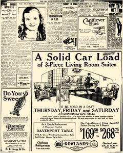 Lima News, June 18, 1924, Page 4