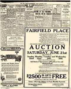 Lima News, June 18, 1924, Page 5