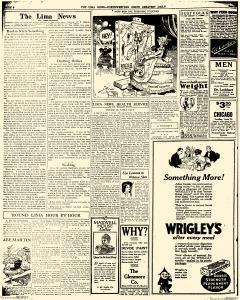 Lima News, June 18, 1924, Page 6