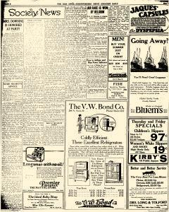Lima News, June 18, 1924, Page 8