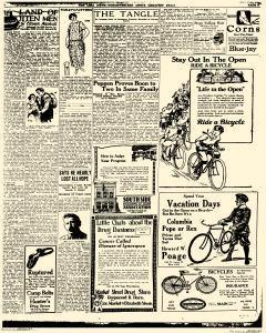 Lima News, June 18, 1924, Page 9