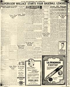 Lima News, June 18, 1924, Page 10