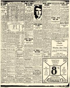 Lima News, June 18, 1924, Page 11