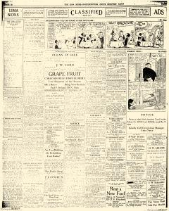 Lima News, June 18, 1924, Page 12