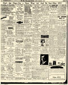 Lima News, June 18, 1924, Page 13