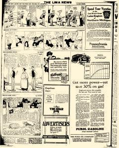Lima News, June 18, 1924, Page 14