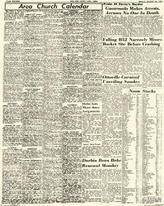 Lima News, August 30, 1968, Page 16