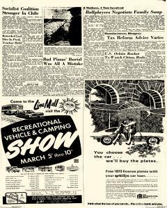 Lima News, March 06, 1973, Page 3