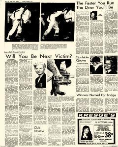 Lima News, March 06, 1973, Page 10